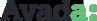 INTO SOMA  Logo